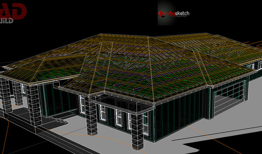 """How is BIM, the """"Google Docs for building"""", shaking up architecture?"""