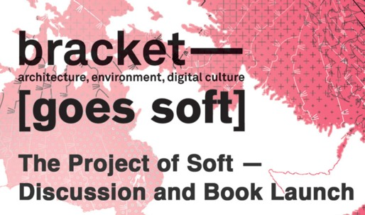 Bracket 2 — Goes Soft, available soon, launch event in NYC this Friday