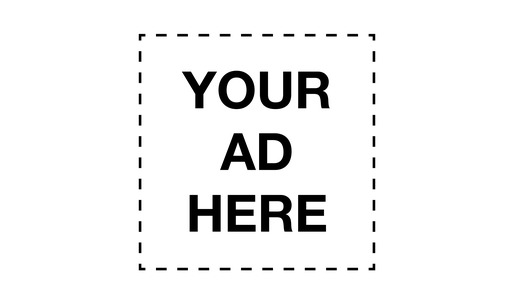 Get one of ten free advertisements in the first issue of 'Ed', Archinect's new print magazine!