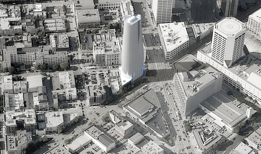 In San Francisco, Life Without 'Starchitects'