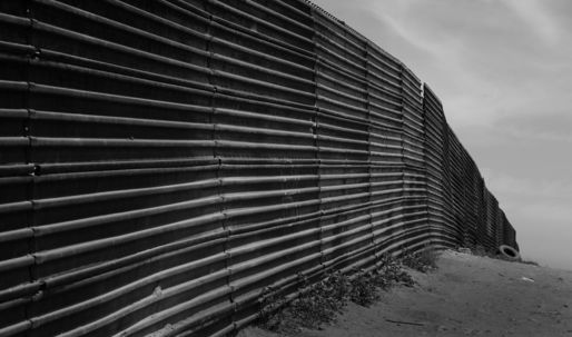 How much would Trump's wall actually cost? This calculator can help you find out