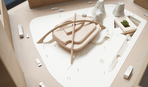 Boston Architectural College Provides An Accelerated Path to Become a Professional Architect.