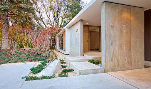 D'Arcy Jones Architecture named RAIC 2017 Emerging Architectural Practice winner