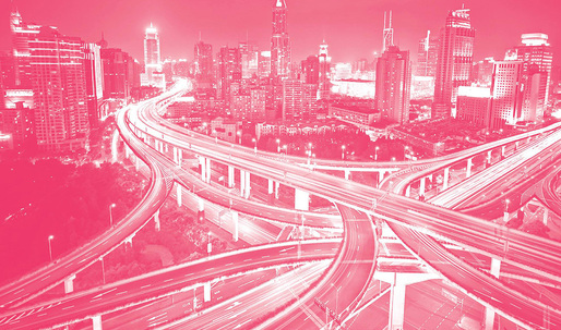 The Conscious Cities Conference is fast approaching! Register now