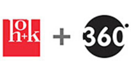 HOK will acquire 360, restart sports architecture practice