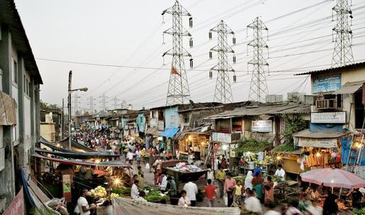 World's first Slum Museum is coming to Mumbai