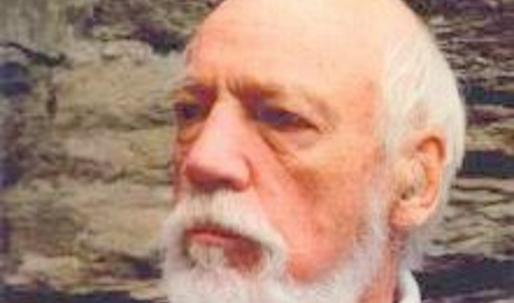 John M. Johansen, Last of 'Harvard Five' Architects, Dies at 96