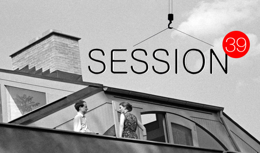 Latent Complexity: Denise Scott Brown and Katherine Darnstadt (Latent Design) on Archinect Sessions #39