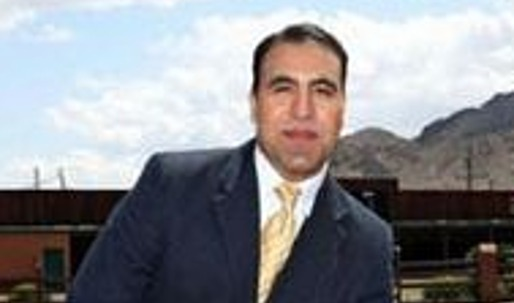 NM Mayor: I Was Quite Drunk When I Signed Those $1 Million Contracts