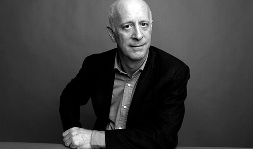 Stop the presses: Paul Goldberger's take on critical relevance in the social media age