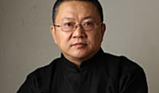 Pritzker Winner Wang Shu Confirmed as RISD's 2012 Commencement Speaker