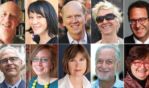 """What makes """"good"""" architecture criticism? These writers define the traits"""