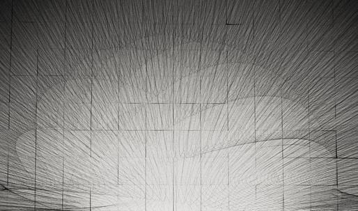 BOUNDARIES by Joseph Choma / Design Topology Lab