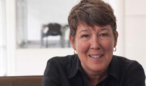 Dean's List: Kate Schwennsen's balancing act at Clemson University