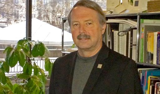 The Deans List: Jack Davis of Virginia Tech