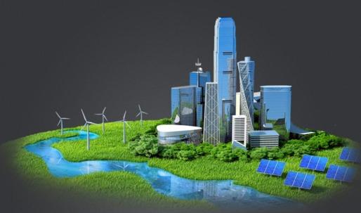 Sefaira Concept - collaborative sofware for sustainable design