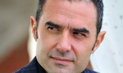 Alejandro Zaera-Polo sues Princeton University for libel