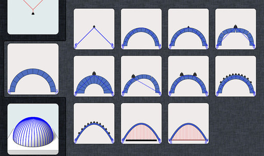 An App For Architects That Makes Physics Easy