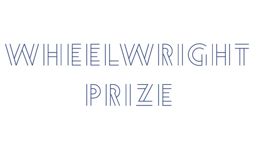 Harvard University GSD announces the $100k annual Wheelwright Prize