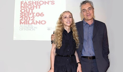 An open letter to Milan's Mayor about his dismissal of Stefano Boeri
