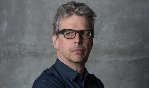 Archinect LAX >< DET Mini Sessions; A Conversation with Architect/Academic Andrew Zago