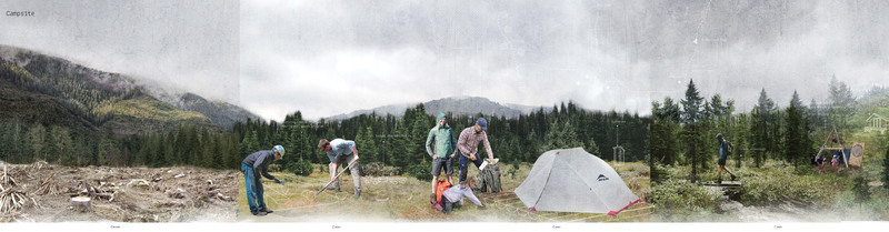 Campsite Render.jpg