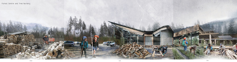 Forest Centre and Tree Nursery Render.jpg