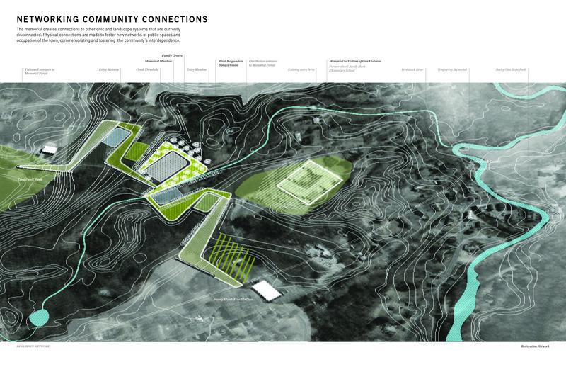 newtown_site_plan.jpg