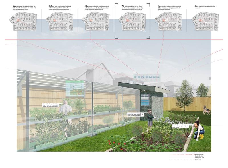 03.Greenhouse.jpg