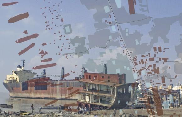 Bhatiary_Shipbreaking_Yard._webjpg.jpg