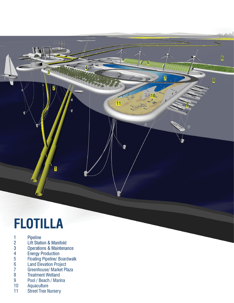 Flotillas1.jpg