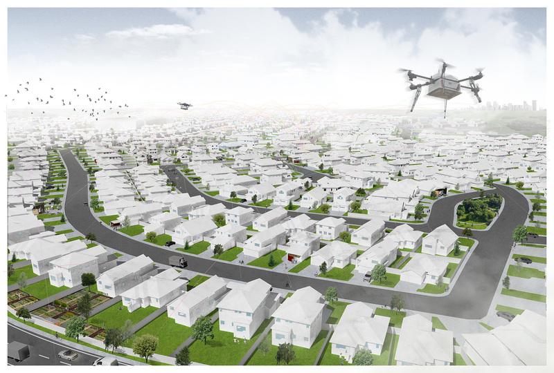08.Aerial Render.jpg