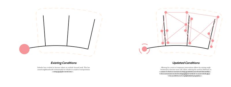 01. Diagram.jpg
