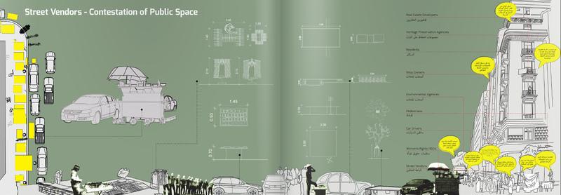 05_Archiving the City in Flux, pp. 32-33, Credit Omar Nagati.jpg