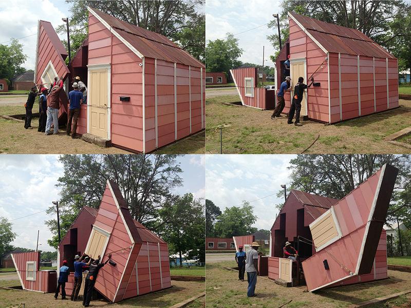 Open-House-4-pics.jpg
