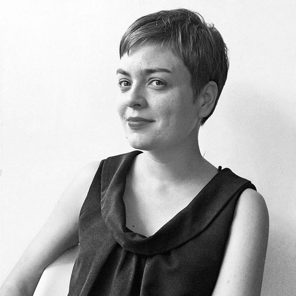 Anna Puigjaner