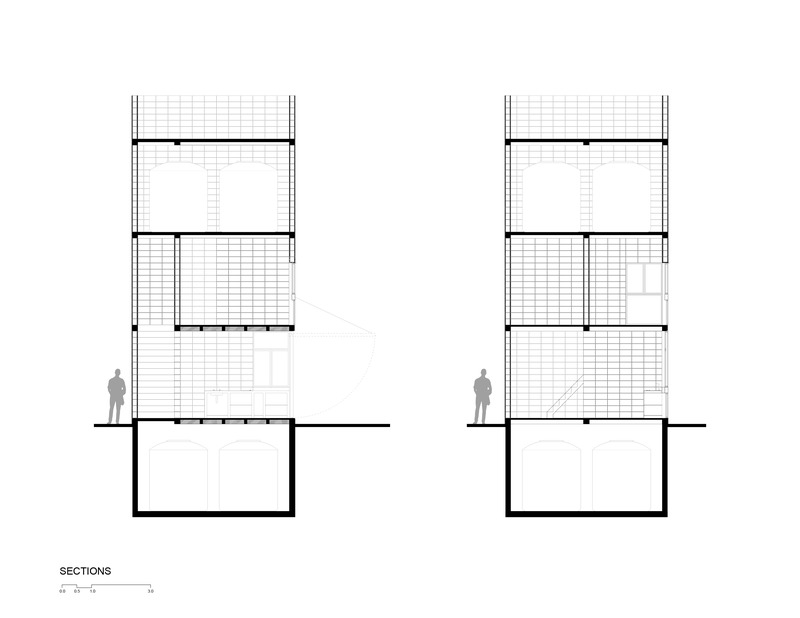 The Water Tower_Architectural Drawings A (Zoobubia).png