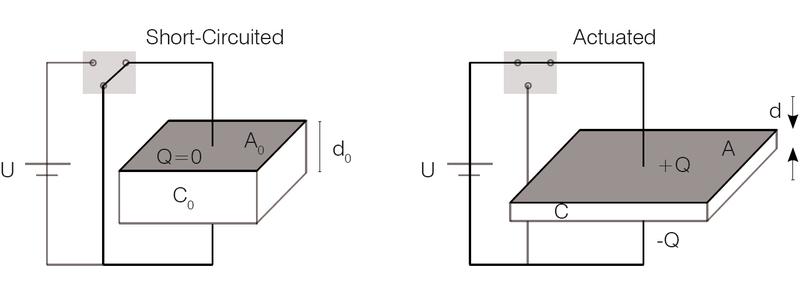 diagram_01.jpg