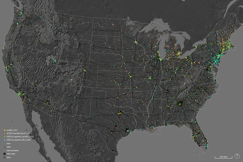 170204_US Waste Sites_redux.jpg