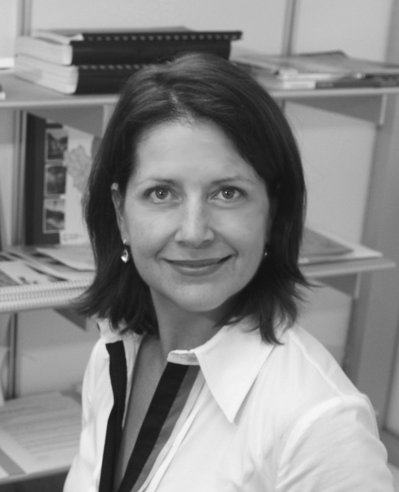 Julia Czerniak