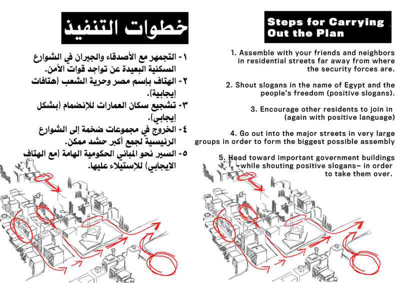 03_Egyptian Activists Plan, Translated, p. 4.jpg