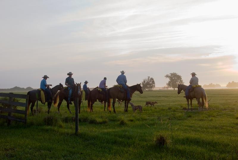 03A_BeyondDisney_Cowboy-Sunrise.jpg