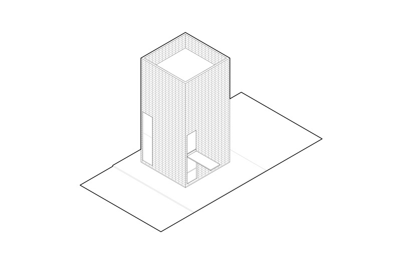 The Water Tower_Isometrics B (Zoobubia).png