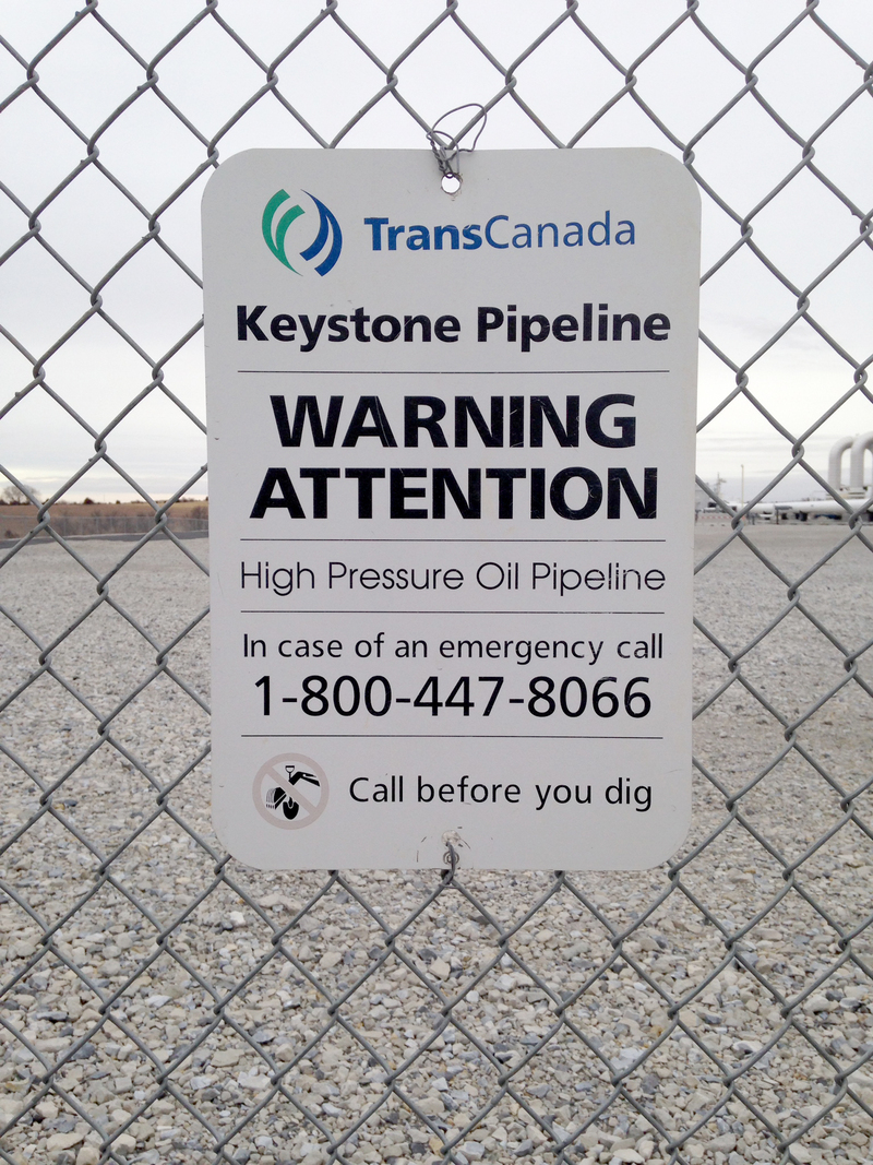 Keystone XL Pumping Station 2.JPG