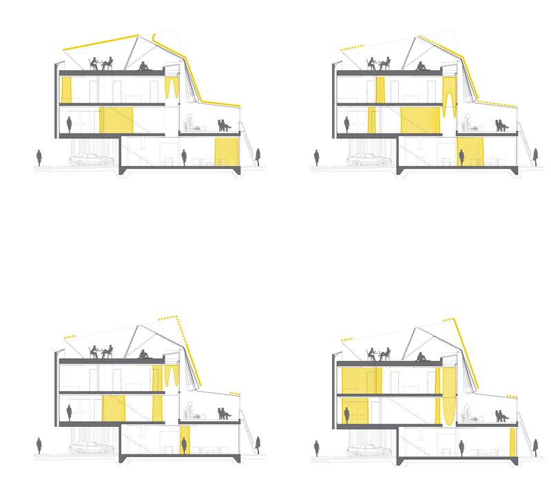 responsive-facade-curt.jpg