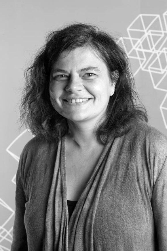 Ana Miljacki