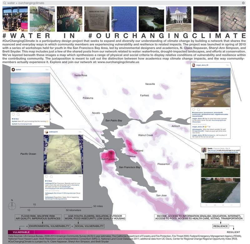 OCC-06-WATER-POSTS-MAP.jpg