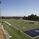 Sierra Canyon Athletic Fields by Parallax Architecture and Planning