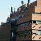 Bach 4 Apartments in Barcelona, Spain by Ricardo Bofill Taller de Arquitectura