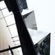 Exterior_triangular facade profiles_photo Kåre Viemose